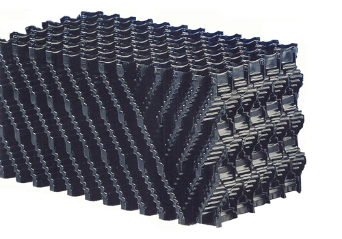 Chemservice Brescia - componenti - Altri Prodotti