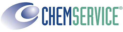 Chemservice